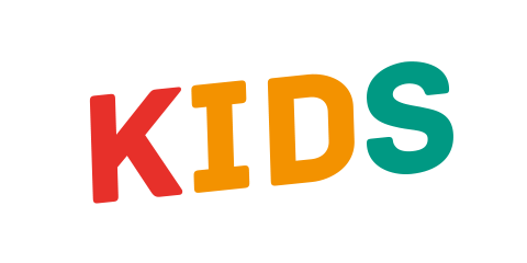 fiesta-for-kids-teaser