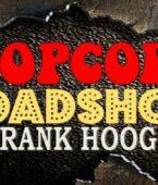 DJ Frank Hoogland