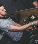 DJ Bifi