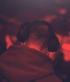 DJ M-Pulsive