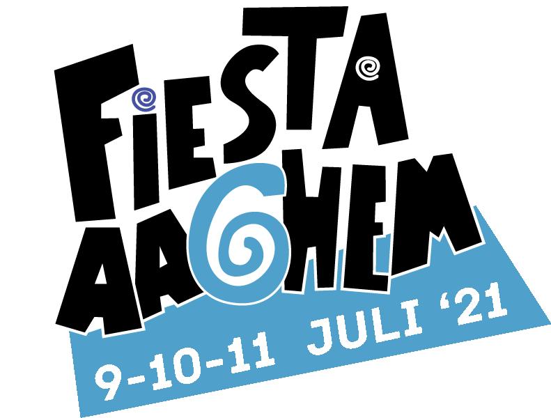 fiesta-aaghem-2021