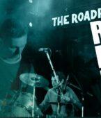 The Roadrunners
