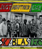 The Skyblasters